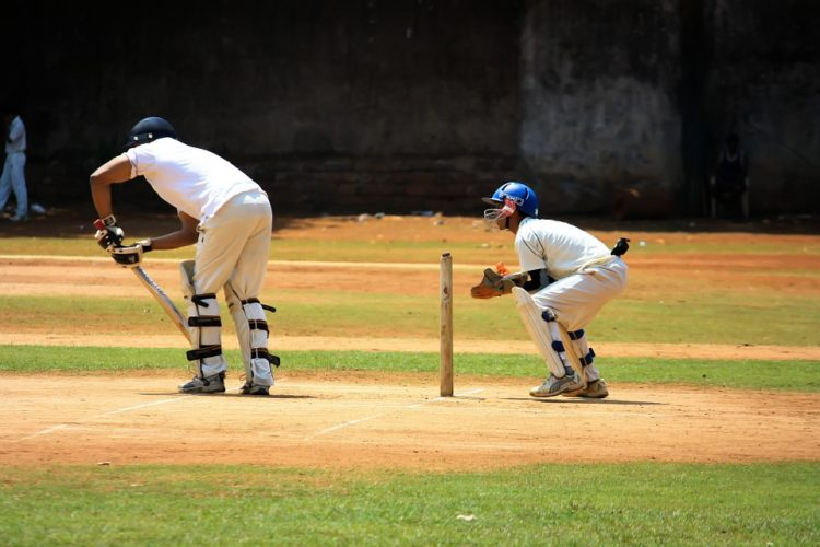 Buying Cricket Apparel In The 21st Century