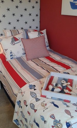 Finding Single Beds For Sale