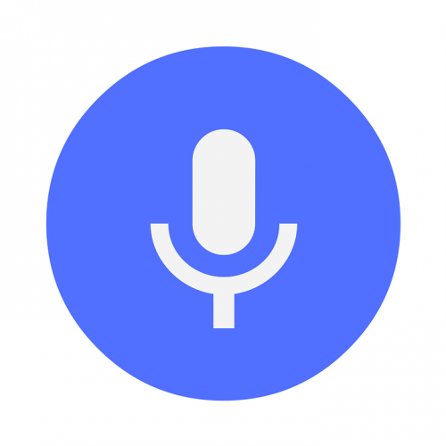 Find The Best Voice Recording Devices For Your Needs