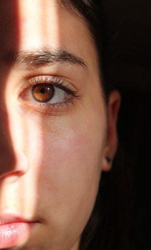 The Benefits Of Sydney Laser Eye Treatment