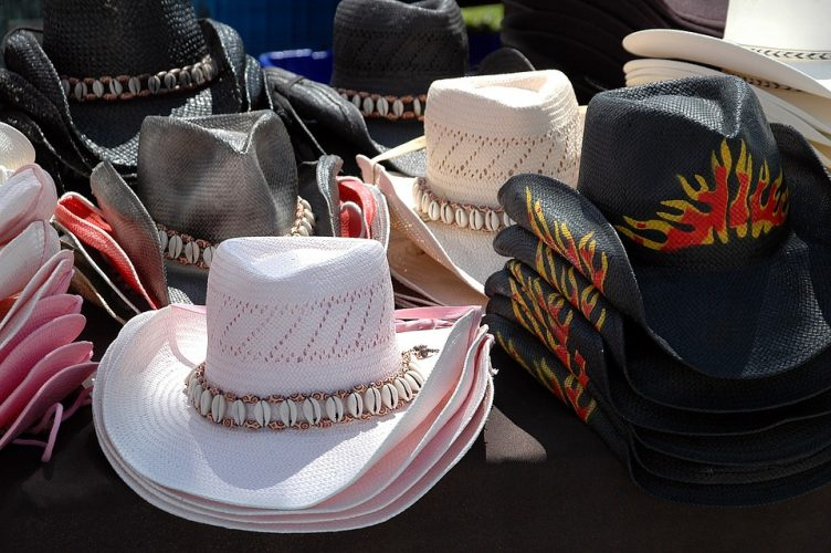 Use An Online Hat Store Australia Options To Find A Great Hat For Your Next Event
