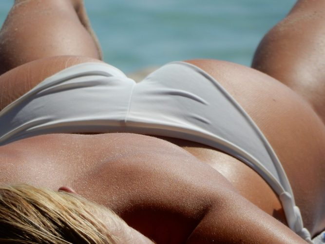 Why The Brazilian Butt Lift Is So Popular