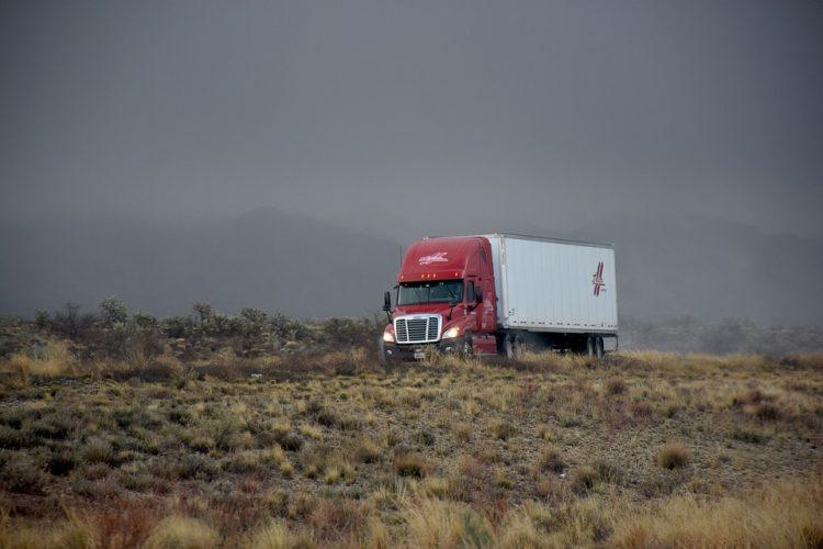 Logistics Companies Serve Important Roles
