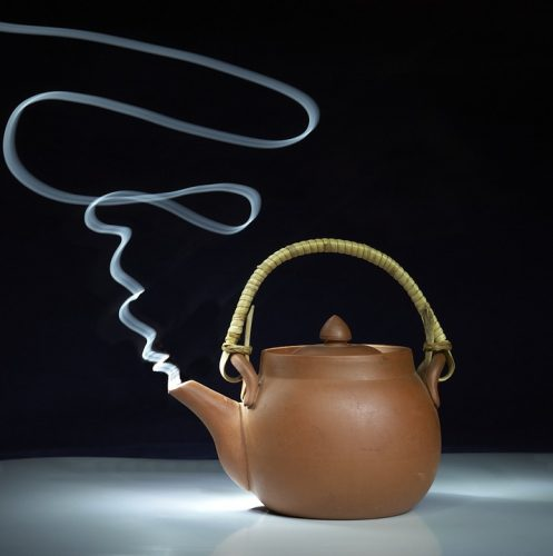 Where To Find Teapots Online