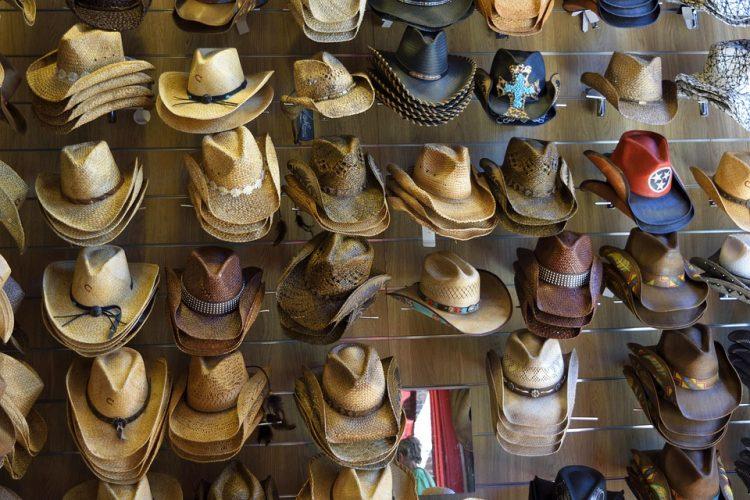 Where To Buy Hats In Australia