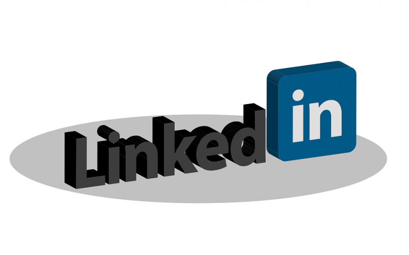 How To Get LinkedIn Leads
