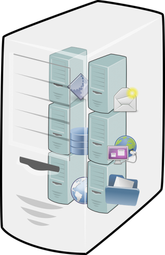 Qualities Of The Best Web Hosting Services In Sydney