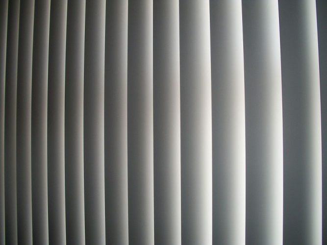 PVC Plastic Sheets Are A Versatile Resource
