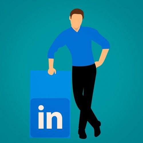 Becoming A LinkedIn Expert: The Less Known Tips
