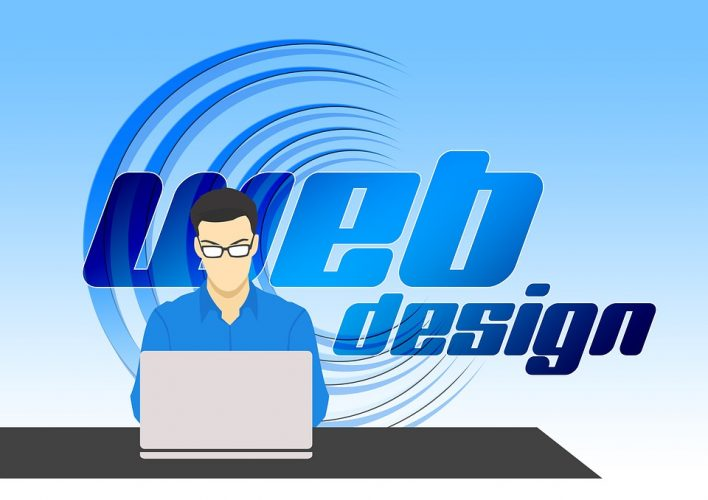 Web Design In Redcliffe