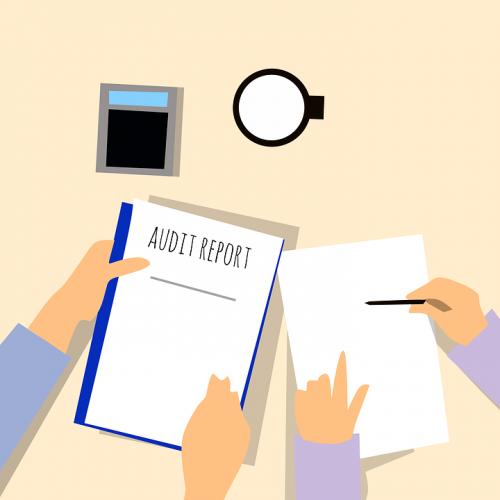 Designing Financial Advisor Websites